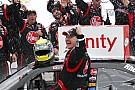 NASCAR Xfinity Xfinity-Action in Elkhart Lake: Erster NASCAR-Sieg für Michael McDowell
