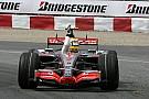 Alle Formel-1-Siege von Lewis Hamilton