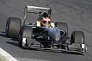 Other open wheel Vers la création de la Formula UK, série de niveau GP2
