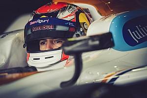 Формула E Интервью Да Коште нравится отсутствие рента-драйверов в Формуле Е