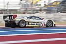 IMSA Fittipaldi defende liderança em pista que