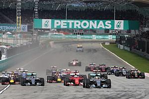 Формула 1 Топ список