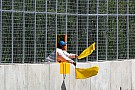 Formula 1 Drivers pushed for new double waved yellow flag ruling