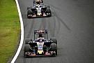 Toro Rosso: Punkte nur noch mit