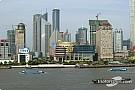 Formula E Anche Shanghai si è candidata per un nuovo ePrix