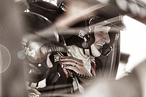WRC Nieuws Toyota bevestigt Hanninen voor WRC-programma