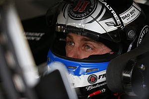 Monster Energy NASCAR Cup Noticias de última hora VIDEO: Altercado entre Harvick y Kurt Busch