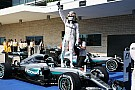 Hamilton iguala dois recordes de Senna em Austin