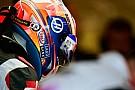 Komatsu - L'impact de Grosjean chez Haas est