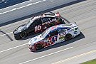 NASCAR Sprint Cup Biffle to JTG/Daugherty? Why it could be the perfect fit