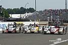 Ле-Ман Ретро: 13 перемог Audi у 24-х годинах Ле-Ману
