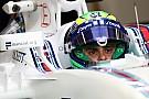 Kolumne von Felipe Massa: US-Grand-Prix mit bitterem Nachgeschmack