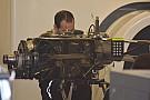 McLaren: la scatola del cambio l'hanno... disegnata gli aerodinamici