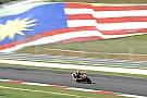 Moto3 Binder le arrebata la pole a Navarro con el reloj a cero