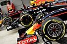 Pirelli gibt die Reifenwahl der Teams für den Grand Prix von Brasilien bekannt