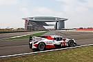 【WEC】上海6時間レース、スタートから4時間。6号車トヨタが30秒差で首位1号車を追う