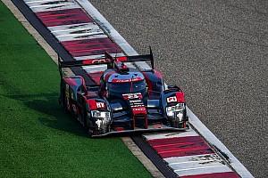 WEC Últimas notícias Di Grassi: Audi não merecia continuar na disputa do título