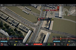 Videogames Special feature Review: Beheer je eigen raceteam met Motorsport Manager