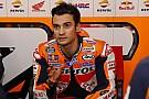 """【MotoGP】ペドロサ「""""スーパーストロング""""じゃないけど、バイクに乗れることを願う」"""