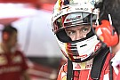 【F1】ライコネン復活にベッテル焦らず「フェラーリのペースを示せた」と自信
