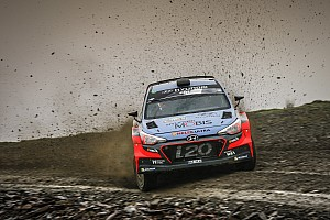 WRC Nieuws Neuville over beter 2016: