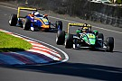 Other open wheel New Australian Formula A series confirms 2017 calendar