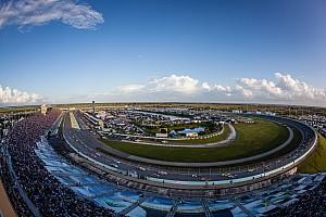Monster Energy NASCAR Cup Actualités La grande finale du Chase de la NASCAR Sprint Cup