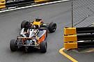 F3 Macao GP: Ilott manda en la práctica final