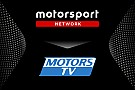 General Motorsport Network fait l'acquisition de Motors TV