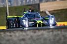 WEC Nagyszerű hír: Kubica LMP1-es autót tesztel Bahreinben