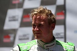 WRC Ultime notizie Lappi iridato WRC2 con Skoda Motorsport. Ora lo aspetta Toyota...