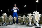 NASCAR Sprint-Cup Jeff Gordon: Ist Jimmie Johnson schon jetzt besser als Earnhardt und Petty?