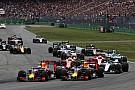 【F1】ホッケンハイム、来季カレンダーの正式決定を前に、ドイツGP開催を断念