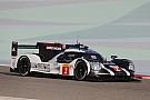 WEC Porsche bevestigt vertrek Lieb en Dumas in LMP1