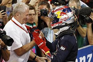 GP2 Raceverslag GP2 Abu Dhabi: Gasly doet gooi naar titel met zege