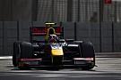 GP2 Abu Dhabi GP2: Son yarışı Lynn kazandı, Gasly şampiyon oldu!