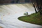 Other rally Sordo contra Rossi, duelo en el Monza Rally Show
