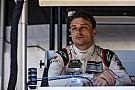 WEC Bamber pakt laatste zitje bij Porsche in LMP1