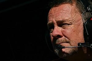 Formula E Son dakika Eski Williams ve Jaguar takım menajeri Formula E'ye katıldı