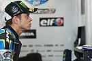 MotoGP Tito Rabat coaché par Julian Simon pour tenter de rectifier le tir