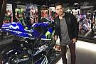 MotoGP Лоренсо презентував Музей чемпіонів в Андоррі