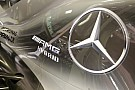 Anket: Mercedes, Rosberg'in ardından kimle anlaşmalı?