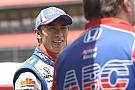 IndyCar Ufficiale: Takuma Sato passa alla Andretti Autosport nel 2017