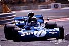 Formule 1 Diaporama - Ils ont gagné le Grand Prix de France