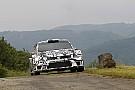 WRC De nouvelles Polo finalement engagées en 2017 ?