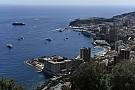 Организаторы ГП Монако исключили возможность этапа TCR в княжестве