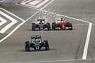 Forma-1 A Mercedes jövőre is erős lesz, mondja Brawn