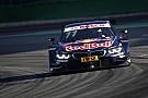 DTM BMW houdt twee teams over in DTM 2017