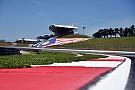 """Forma-1 Épülőben a """"Zöld pokol 2"""": 736 millió eurós (F1-es) versenypálya Malajziában"""
