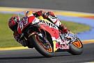 MotoGP Repsol, Honda MotoGP takımıyla olan sözleşmesini uzattı